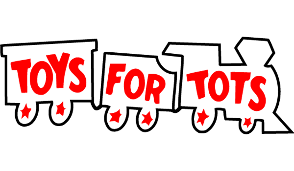 toys for tots essay Free essay: watery eyes, flaring nostrils, flailing limbs, and the temper of a  furious  toys for tots take a seat, and think back to the very first christmas  morning.