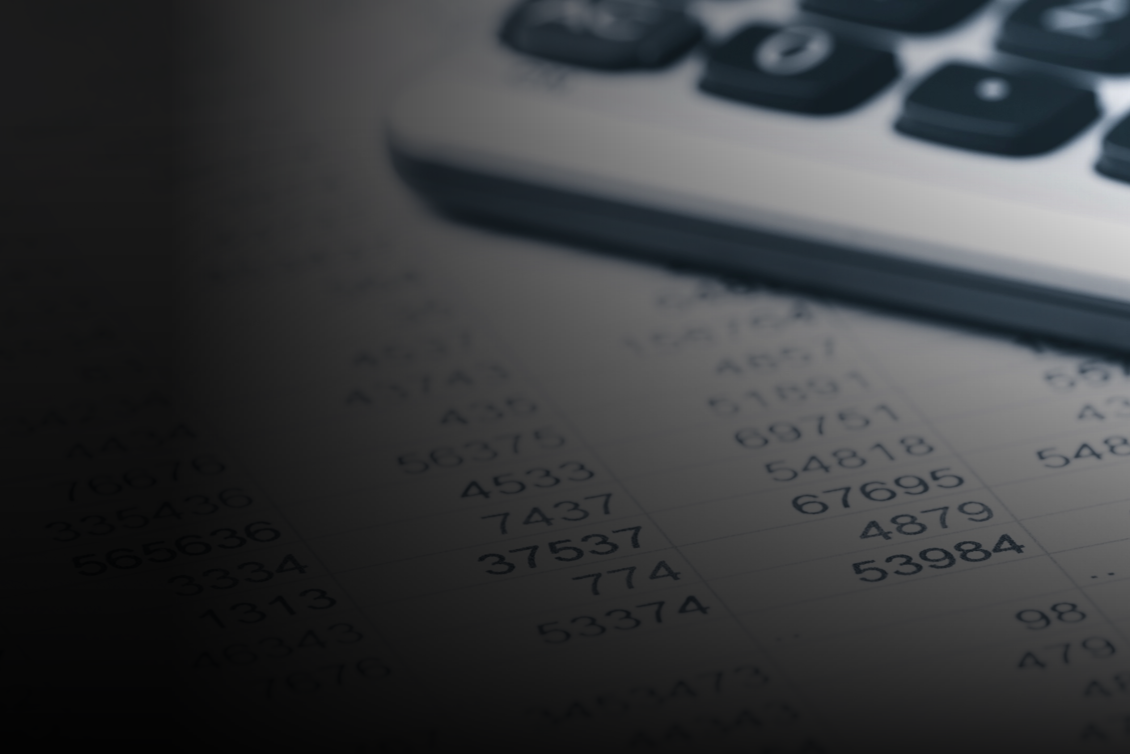 Accounting & Financial Reporting Considerations Related To Potential Impacts Of COVID-19
